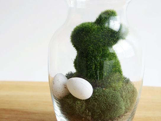 07-easter-crafts-bunny-vase-fsl