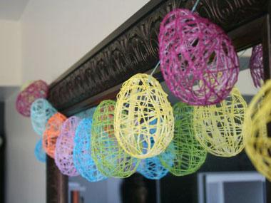 easter-crafts-14-sl